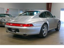 Picture of 1997 Porsche 911 located in Illinois - $58,000.00 Offered by The Last Detail - MHD7