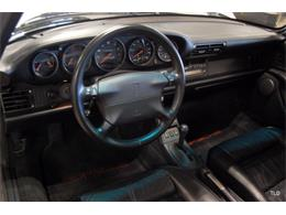 Picture of '97 Porsche 911 located in Chicago Illinois Offered by The Last Detail - MHD7