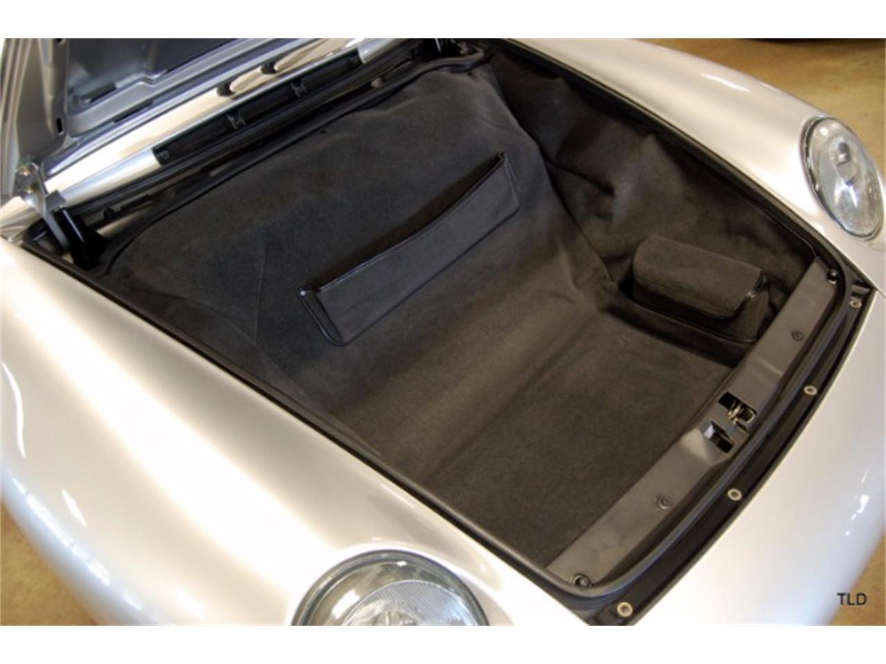 Large Picture of 1997 911 Offered by The Last Detail - MHD7