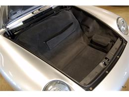 Picture of 1997 911 located in Chicago Illinois - MHD7