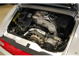 Picture of 1997 Porsche 911 located in Chicago Illinois - $58,000.00 Offered by The Last Detail - MHD7