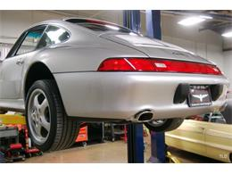 Picture of 1997 Porsche 911 - $58,000.00 Offered by The Last Detail - MHD7