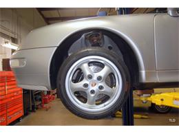 Picture of '97 911 - $58,000.00 - MHD7