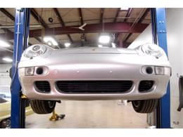 Picture of '97 Porsche 911 located in Illinois Offered by The Last Detail - MHD7
