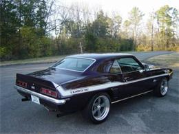 Picture of '69 Camaro - MHDE