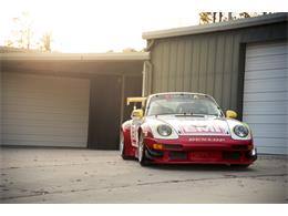 Picture of '96 GT2 - MHDQ