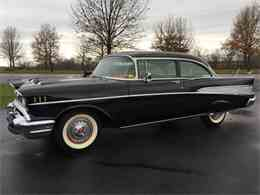 Picture of '57 Bel Air - MHE0