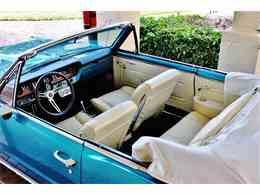 Picture of '65 GTO - MHE1