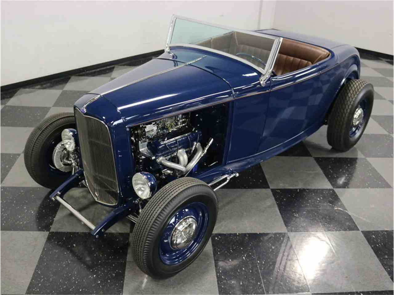 1932 Ford Highboy for Sale | ClassicCars.com | CC-1048970