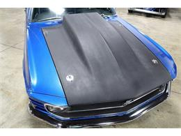 Picture of Classic '70 Ford Mustang - $25,900.00 Offered by GR Auto Gallery - MHE4