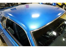 Picture of 1970 Ford Mustang located in Kentwood Michigan - $25,900.00 Offered by GR Auto Gallery - MHE4