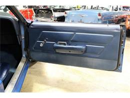 Picture of 1970 Ford Mustang located in Kentwood Michigan Offered by GR Auto Gallery - MHE4