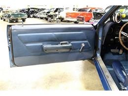 Picture of '70 Ford Mustang located in Kentwood Michigan - $25,900.00 Offered by GR Auto Gallery - MHE4