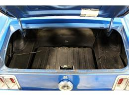 Picture of '70 Mustang - $25,900.00 - MHE4
