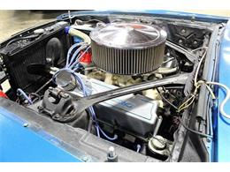 Picture of 1970 Mustang located in Michigan Offered by GR Auto Gallery - MHE4