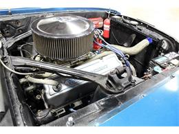 Picture of 1970 Ford Mustang - MHE4
