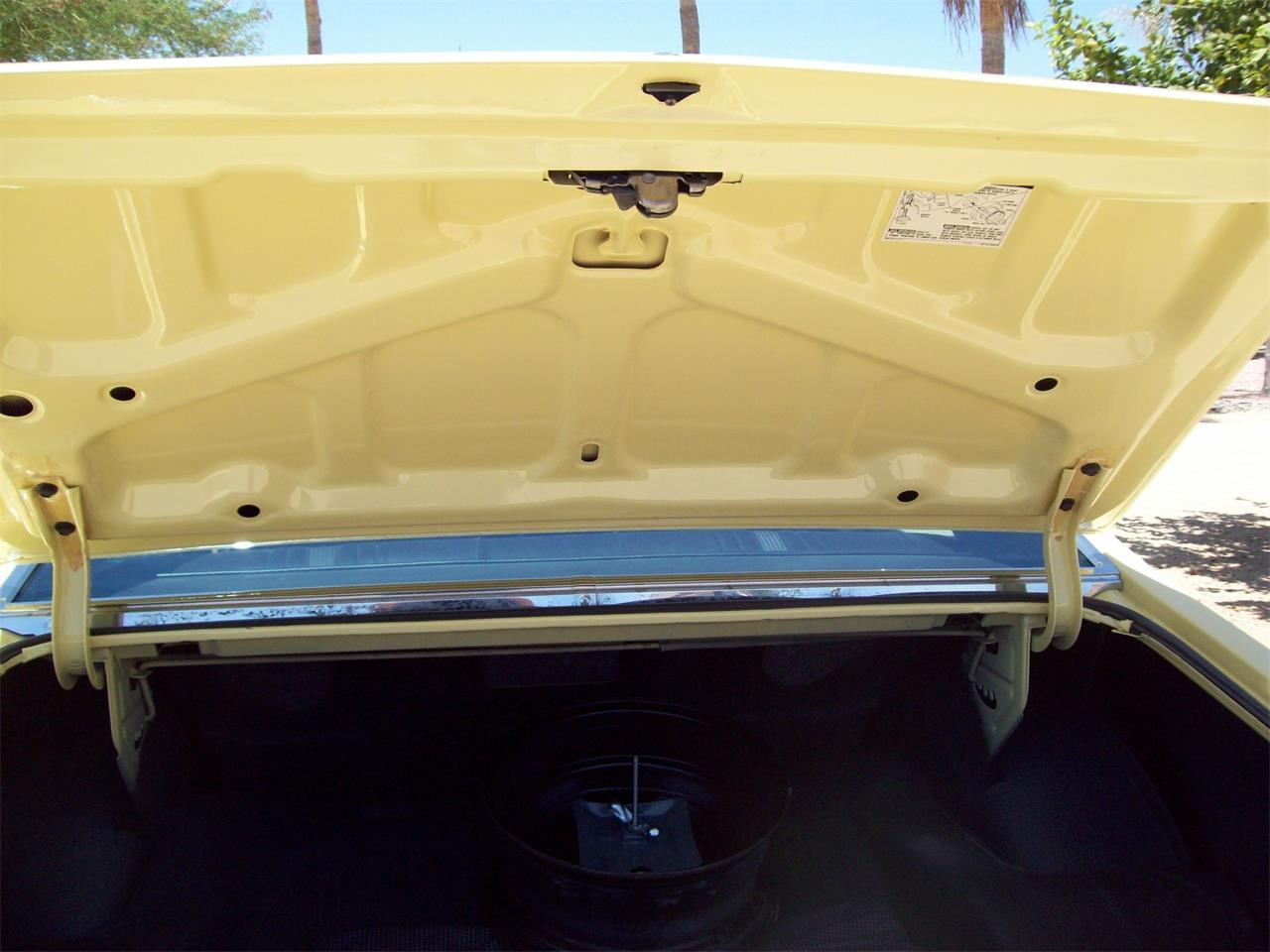Large Picture of '69 Nova SS - MHEE