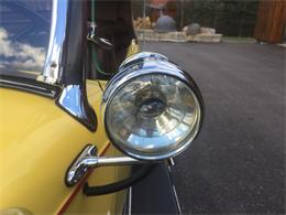 Picture of Classic 1932 Roadster located in Ontario Offered by a Private Seller - MHG0