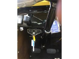 Picture of 1932 Roadster located in Ontario Offered by a Private Seller - MHG0