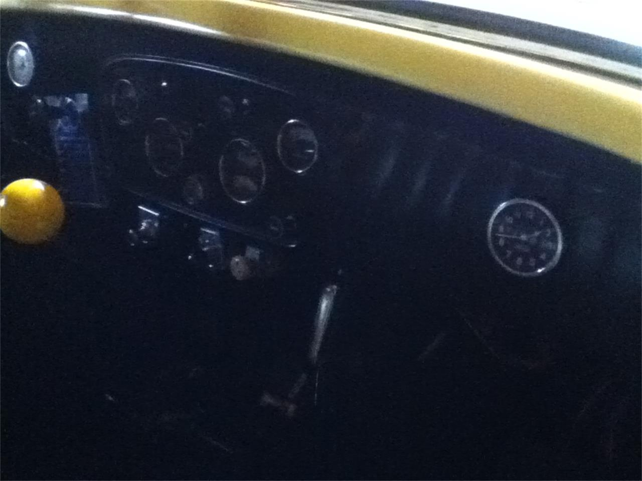 Large Picture of Classic 1932 Chevrolet Roadster Offered by a Private Seller - MHG0