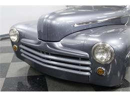Picture of Classic '47 Tudor - $19,995.00 Offered by Streetside Classics - Charlotte - MHJ4
