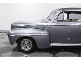 Picture of Classic 1947 Ford Tudor - $19,995.00 Offered by Streetside Classics - Charlotte - MHJ4