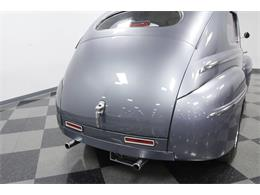 Picture of 1947 Tudor Offered by Streetside Classics - Charlotte - MHJ4