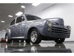 Picture of Classic 1947 Tudor Offered by Streetside Classics - Charlotte - MHJ4