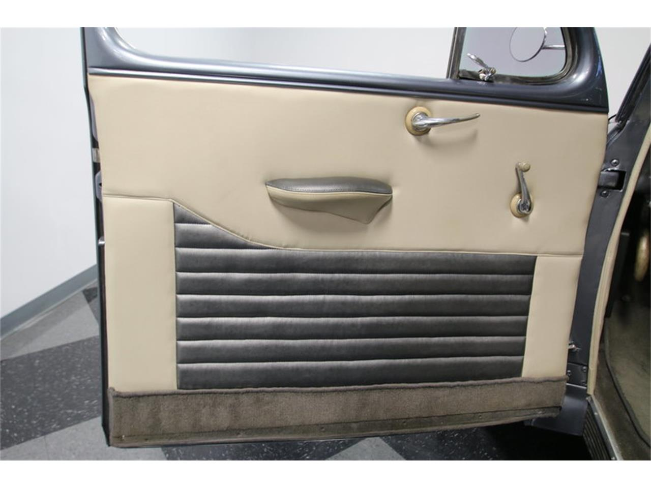 Large Picture of 1947 Ford Tudor located in North Carolina - $19,995.00 Offered by Streetside Classics - Charlotte - MHJ4