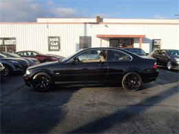 Picture of '02 BMW 3 Series located in Washington - MB6I