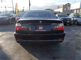 Picture of '02 BMW 3 Series - $5,990.00 Offered by Sabeti Motors - MB6I