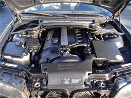 Picture of 2002 3 Series - MB6I