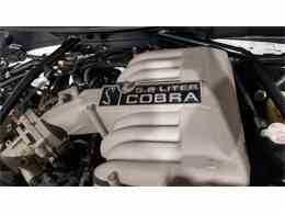 Picture of '95 Mustang Cobra - MB6N