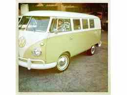 Picture of '60 Bus - MHN7