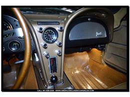 Picture of Classic 1966 Chevrolet Corvette located in Florida - MHPA