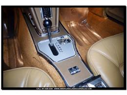 Picture of '66 Corvette located in Sarasota Florida - MHPA