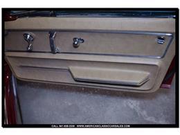 Picture of '66 Chevrolet Corvette located in Florida - $74,880.00 - MHPA