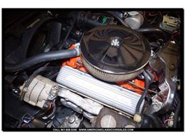 Picture of 1966 Chevrolet Corvette located in Florida - $74,880.00 - MHPA