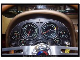 Picture of '66 Corvette - MHPA