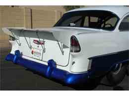 Picture of '55 Bel Air - MHQ0