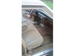 Picture of '87 Cadillac Brougham located in Mingo Junction Ohio - $8,000.00 Offered by a Private Seller - MB74