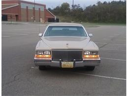 Picture of '87 Brougham located in Ohio - $8,000.00 Offered by a Private Seller - MB74