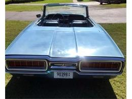 Picture of '65 Thunderbird - MB7B