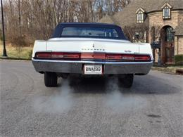 Picture of '67 Plymouth Sport Fury located in Brentwood Tennessee - $19,999.99 - MHTG