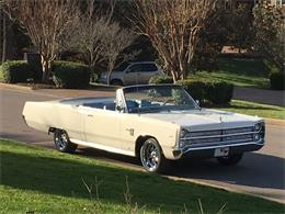 Picture of Classic '67 Plymouth Sport Fury located in Brentwood Tennessee - $19,999.99 Offered by a Private Seller - MHTG