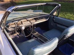 Picture of '67 Plymouth Sport Fury located in Brentwood Tennessee Offered by a Private Seller - MHTG