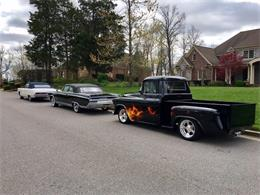 Picture of '67 Sport Fury located in Tennessee Offered by a Private Seller - MHTG
