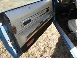 Picture of '74 Oldsmobile 98 - MHTU