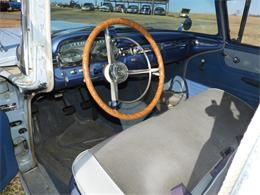 Picture of Classic 1959 Edsel Ranger - MHU2