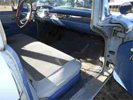 Picture of '59 Ranger - MHU2